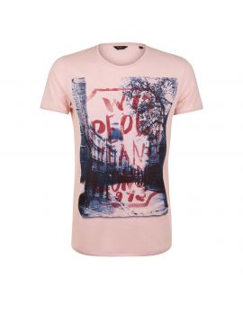 Pepe Jeans DEVONS T-SHIRT