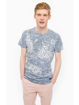 Pepe Jeans ERNEST T-SHIRT 1